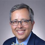 Dr. Juan Yepes