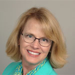 Dr. Marie Fluent