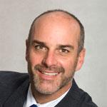 Dr. Marc Geissberger