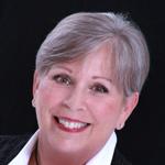 Mary Govoni, CDA, RDA, RDH, MBA