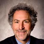 Dr. Joe Oxman