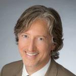 Dr. Robert Marus