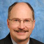 Dr. Mark Latta