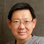 Dr. Yao-Lin Tang
