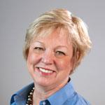Ms. Leann Keefer, RDH, MSM