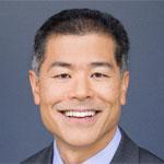 Michael Miyasaki, D.D.S.