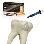 G-aenial BULK Injectable & G-aenial Universal Injectable