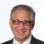 Dr. Lou Graham