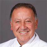 Dr. Frank Lauciello