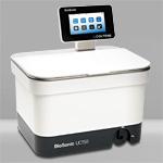 BioSonic UC150 Ultrasonic Cleaner