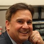 Dr. Jeff Horowitz