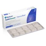 Medicom SafeGauze Hemostat