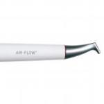 Hu-Friedy AIRFLOW® Handpiece
