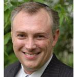 Dr. Ian Shuman