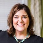 Dr. Tanya Brown
