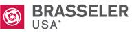 Brasseler USA Professional Learning