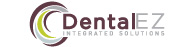 DentalEZ® Professional Learning