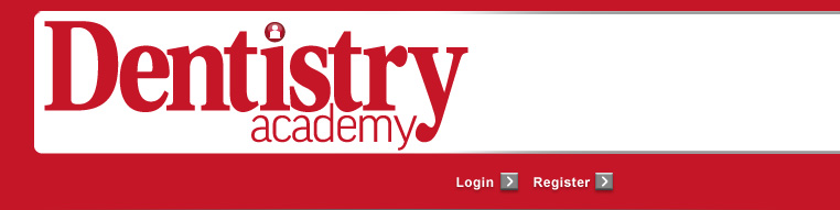 Dentistry Academy Professional Learning