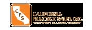 Cal Practice Sales