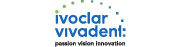 Ivoclar Vivadent Professional Learning