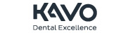 KaVo Professional Learning