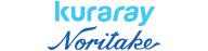 Kuraray Noritake Professional Learning