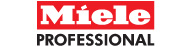 Miele Professional Learning