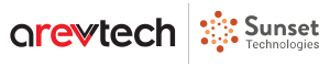 arevtech IT Solutions