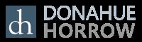 Donahue Horrow