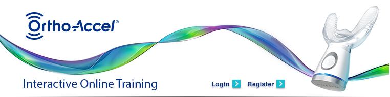 OrthoAccel® Professional Learning