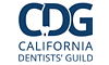 California Dentist Guild
