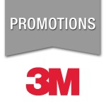 3M Oral Care Q1 Special Offers