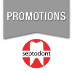view promotion