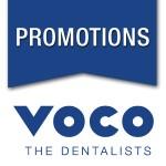 VOCO's Q1 Promotions