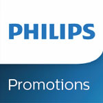Q4 Special Offers from Philips Oral Healthcare (Canada - French)