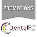 NuTorque Lite Promotion