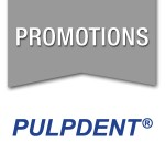 3rd Quarter Promotions 2020